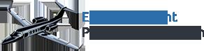 Privevliegtuig kopen Logo